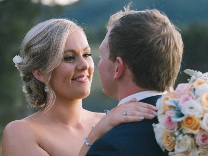 Andrew + Kaitlyn | 14/05/2016 | Peppers Creek, Hunter Valley, NSW